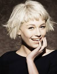 Bob Frisuren F D Nes Haar by 144 Best Frisuren Images On Hair Hairstyle