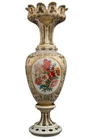 Antique Glass Vases Value 1055 Best Bohemian Czech Austrian Glass Images On Pinterest