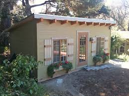 shed style roof california custom sheds 10 x20 shed roof et cetera et