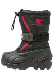 s winter boot sale sorel boots discount sorel boots winter boots black