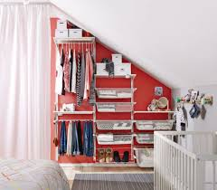 space creating ideas the attic attic storage ideas and storage