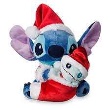 lilo u0026 stitch toys dvd u0026 merchandise disney store