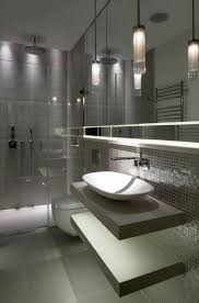 contemporary bathroom ideas astonishing bathroom designs on contemporary bathroom ideas