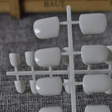 online get cheap flat tip false nails aliexpress com alibaba group