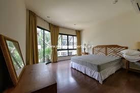 house rental orlando florida bedroom 89 wonderful 2 bedroom house images inspirations 2