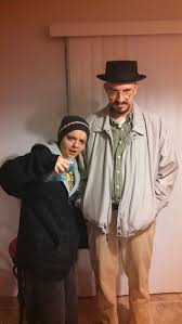 breaking bad costume cliche costumes best 25 breaking bad costume ideas on