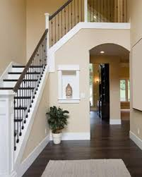 hallway paint colors paint colors for foyer and hallway white trgn 69f712bf2521