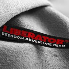liberator ramps bed wedges and more searchub heart wedge positioning pillowplatinum