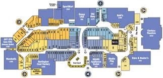 san jose mall map map for great mall map milpitas ca 95035