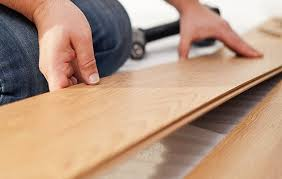 tips on installing laminate flooring gurus floor