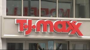 black friday 2015 store hours newsday