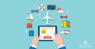 At Home Vacation Rentals - vacation home blog at home vacation rentals