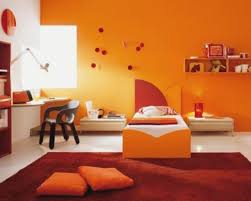asian paints home design guide home painting