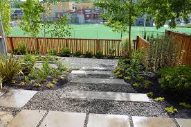 small garden ideas on a budget suggested by gardening to enlarge