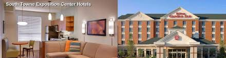 47 hotels near south towne exposition center in city ut