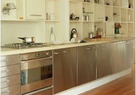 small galley kitchen makeovers really encourage storage design