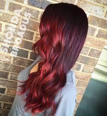 best shade of red 50 shades of burgundy hair dark burgundy maroon burgundy with