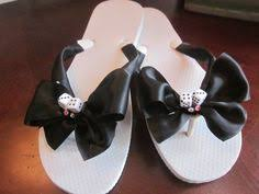 wedding shoes las vegas wedding colored flats bridesmaids bridal shoes las vegas vegas