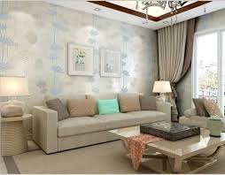 curtains family room curtains inspiration blue curtain designs
