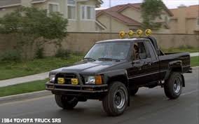 toyota trucks usa the top 10 most honorable japanese pickups pickuptrucks com news
