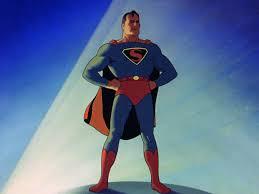 lost fleischer superman cartoon geoshea u0027s lost episodes wiki