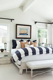 Best  Hamptons Bedroom Ideas On Pinterest Hamptons Style - Modern house bedroom designs