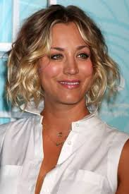 lobs thick hair 35 best haircuts for thick coarse hair hairstyle insider