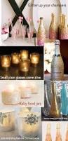 Wedding Decorations On A Budget 30 Budget Friendly Fun And Quirky Diy Wedding Ideas Amazing Diy