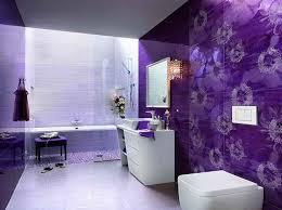 Purple And Cream Bathroom Bathroom Ideas Cream Bathroom Wall Tile Patternes With Corner
