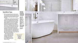 kitchen and bath design magazine kitchen and bath design magazine coryc me