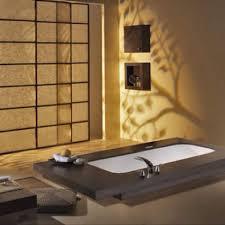 japanese bathrooms design japanese bathrooms design at exclusive bathroom design ideas