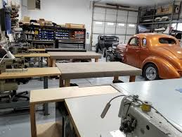 Auto Upholstery Utah Perfect Stitch Upholstery South Jordan Utah Sports
