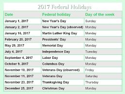us calendar mcworldgroup
