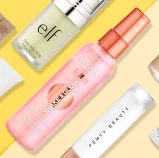 what is the best primer to use when painting kitchen cabinets 14 best makeup primers 2021 according to makeup artists