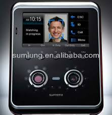 alibaba face recognition face facial recognition door lock access control system 11 buy