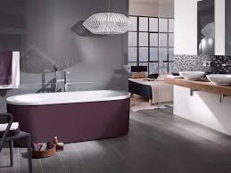 Villeroy Boch Bathtub Hommage Bathtub By Villeroy U0026 Boch