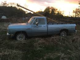 Dodge Ram Utility Truck - dodge ram 150 questions 1987 dodge d150 dying at highway speeds