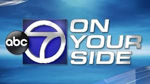 7 on your side phone bank ask the attorney wjla