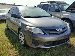 2012 toyota corolla s for sale 5yfbu4ee7cp058030 2012 gray toyota corolla s on sale in tx