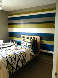 home interior wall decor boys room wall decor striped walls decor boys rooms boy wall
