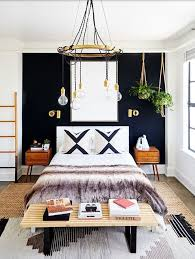 nautical theme bedroom interesting nautical bedroom yodersmart com home smart