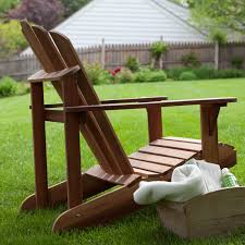 Why Are Adirondack Chairs So Expensive Belham Living Richmond Deluxe Shorea Wood Adirondack Chair Hayneedle