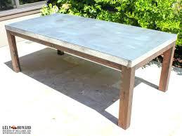 sheet metal coffee table sheet metal coffee table coffee table sets for sale fieldofscreams