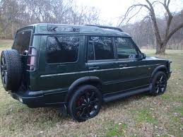 discovery land rover 2004 lovely 2004 land rover discovery for sale for your vehicle