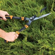 Fall Cleanup Landscaping by Spring And Fall Cleanup Howard County Take Advantage Of Our