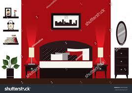 100 home interior design vector living room vectors photos
