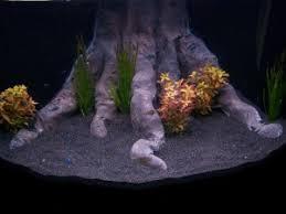 diy mario aquarium decor petdiys