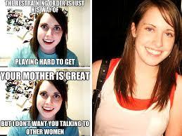 Laina Walker Meme - 25 famous meme stars where are they now urbanjoker