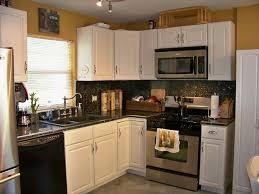 kitchen black and white backsplash splashback tiles kitchen