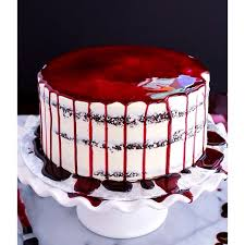 wine chocolate wine chocolate cake with mascarpone icing and wine